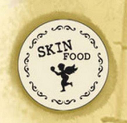 รับพรีออเดอร์ Skinfood
